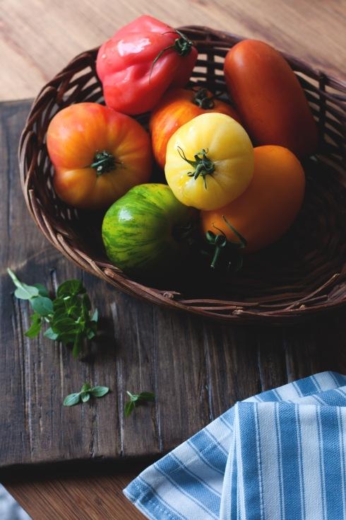 tomatensalat-7