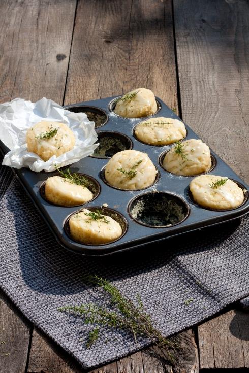 zitronen-thymian-muffins-8