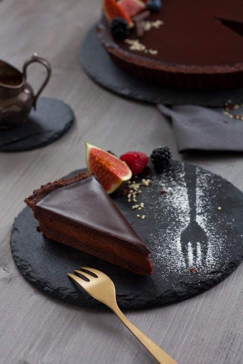 aria-chocolate-tarte-5-1