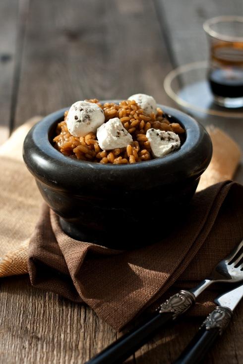 kaffee-risotto-ziegenkaese-3