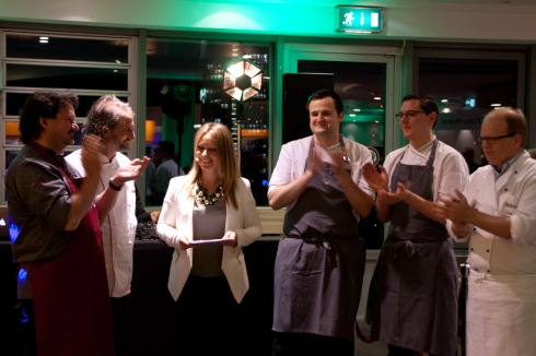 kaufhof-gourmet-event-7