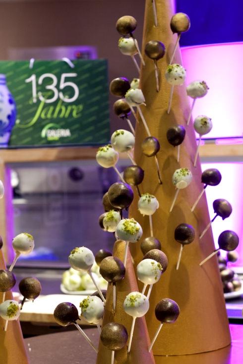 kaufhof-gourmet-event-cake-pops