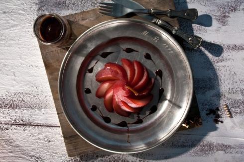 rotwein-birne-helene-1