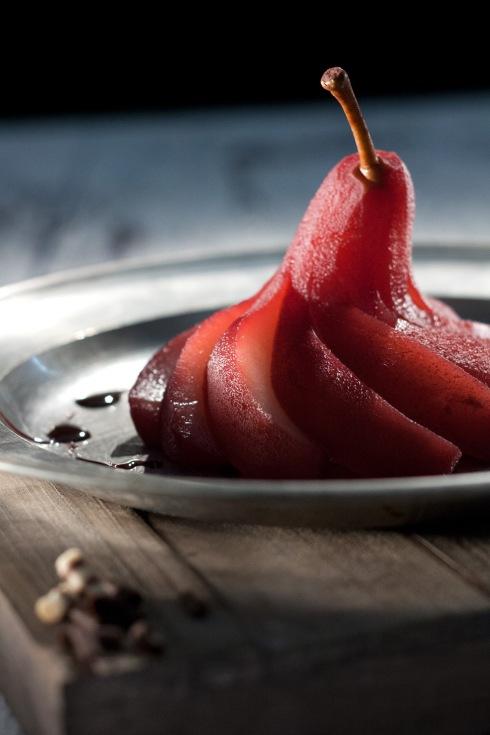 rotwein-birne-helene-2