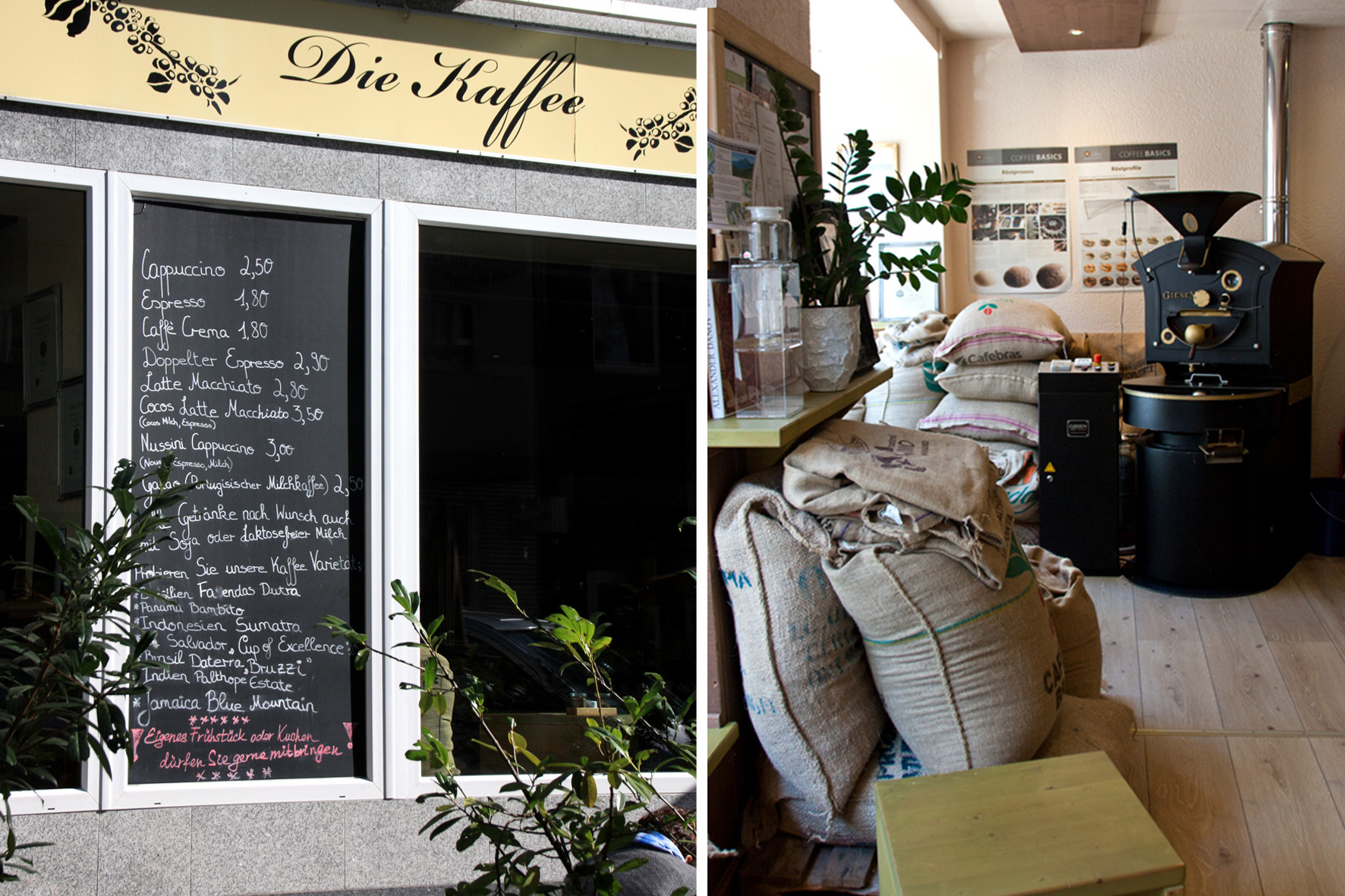 die_kaffee_interior