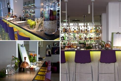 interconti_hotel_indigo-barjpg
