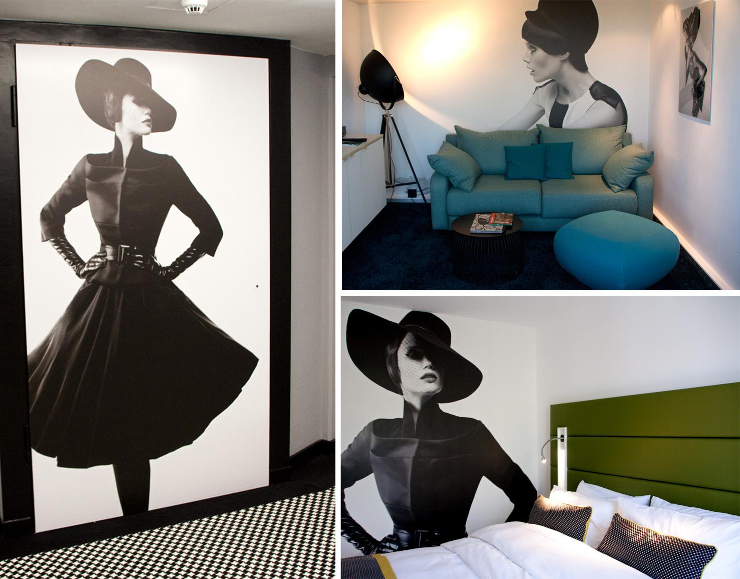 interconti_hotel_indigo-innen