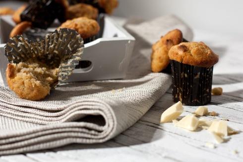 kürbis-white-chocolate-muffins-1