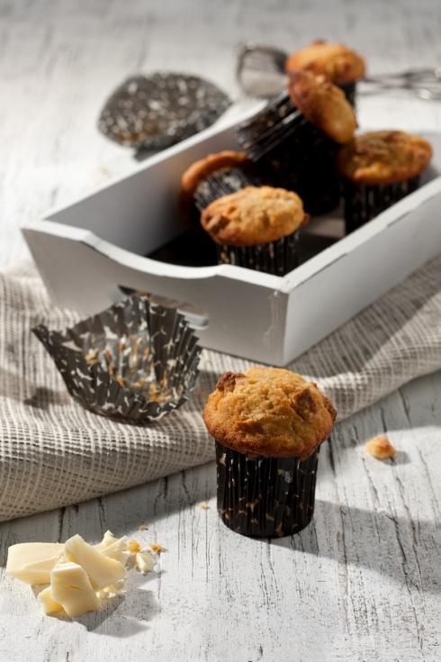 kürbis-white-chocolate-muffins-2