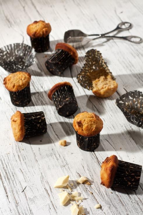 kürbis-white-chocolate-muffins-4