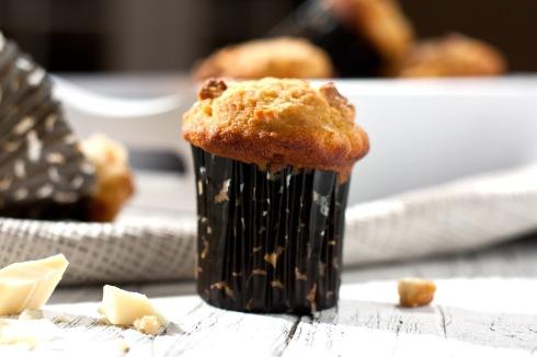 kürbis-white-chocolate-muffins-5