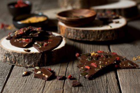 superfood_Schokolade-2