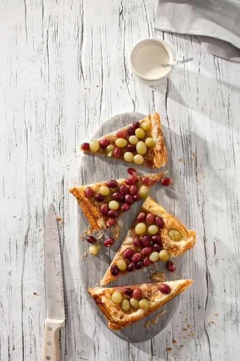 trauben-tarte-ziegenkäse-2