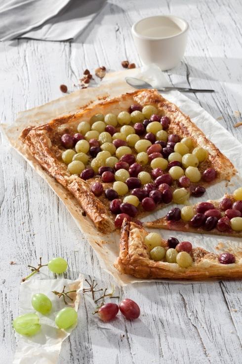 trauben-tarte-ziegenkäse-3