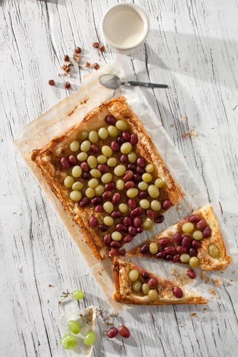 trauben-tarte-ziegenkäse-4